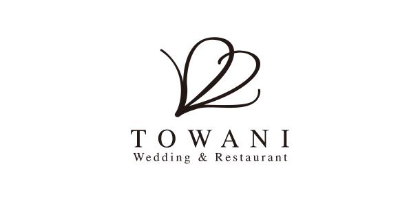 1F TOWANI 店舗閉店のご案内 イメージ