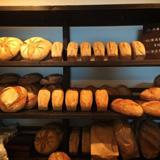パン屋が見てきたヨーロッパの暮らし方 イメージ