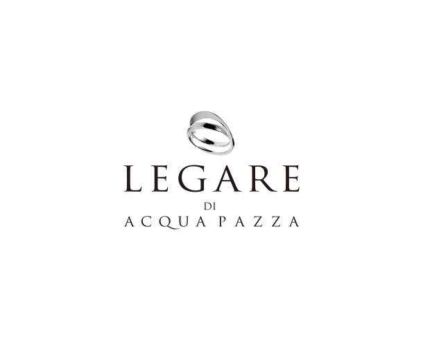 2F レガーレディアクアパッツァ 移転のご案内 イメージ