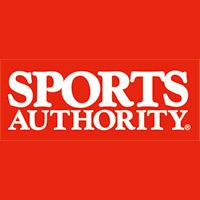 スポーツ体感イベント イメージ